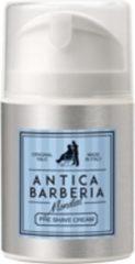 Mondial 1908 Mondial Pre-shave Crème Antica Barberia Original Talc