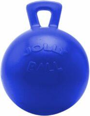Horsemen's Pride Jolly Bal - Paardenspeelgoed - Blauw