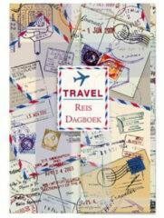 Ons Magazijn Travel Reisdagboek