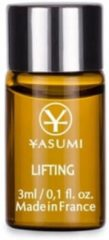 Yasumi Lifting Ampul 3ml.