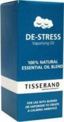 Tisserand Aromatherapy Vaporising oil de-stress 9 ml