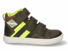 Groene Track Style 320557 wijdte 3.5