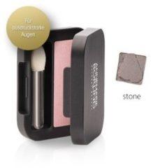 ANNEMARIE BÖRLIND Make-up Augen Puderlidschatten Nr. 46 Stone 2 g