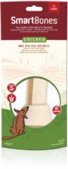 Smartbones Classic Bone Chews Kip - Hondensnacks - Large - Hondenvoer