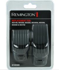 Remington Aufsatzkamm (Rasierapparat) für Rasierer SPHC5000, SP-HC5000, 44119530400