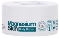 Betteryou Magnesium Skin Body Butter (200ml)