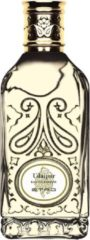 ETRO Udaipur Eau de parfum spray 100 ml