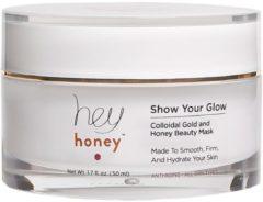 Hey Honey Masken Maske 50.0 ml