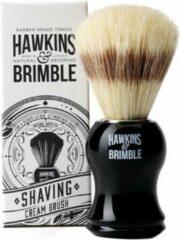 Hawkins And Brimble Shaving Brush