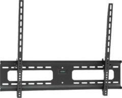 """Schwaiger LWH7075 511 - TV-Wandhalter für LED-Flachbildschirme 37""""-70""""/94-178 cm"""