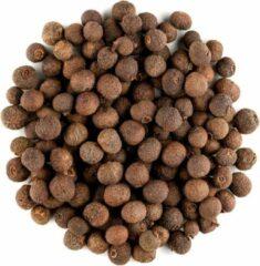 Valley of Tea Piment Hele Bessen Bio Kruiden - Allspice - Ook Wel Jamaicaanse Peper Genoemd 100g