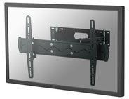 NewStar LED-W560 - Wandhalterung für Plasma/LCD/TV - Schwarz LED-W560