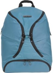Duo Plyer Rucksack 44 cm Laptopfach Samsonite sea blue