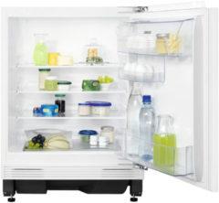 Zanussi ZXAN82FR onderbouw koelkast