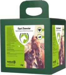 Hofman Equi Seaweed pellets (Zeewier) 1kg