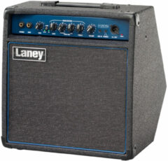 Laney RB2 30W 1x10 basgitaarversterker-combo