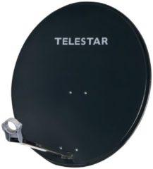 TELESTAR DIGIRAPID 80A 80 cm Aluminium-Sat-Spiegel