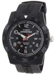 Timex T49831 Expedition Heren Horloge