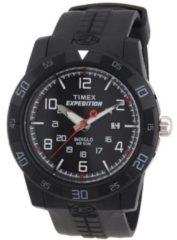Timex T49831 Expedition Heren Horloge