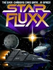 Looney Labs Star Fluxx