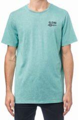 Globe Howler T-Shirt