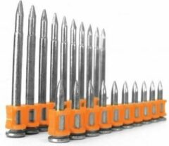 Spit P370 Stripnagel Sc9/50C 50mm (300)