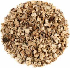Valley of Tea Kalmoes Wortel Thee Bio Kwaliteit - Calamus Wortels Gesneden En Gedroogd - Acorus Calamus 100g