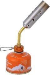 Grijze Fire Maple Fire-maple Fms-706 Gasbrander Gewicht 159 Gram