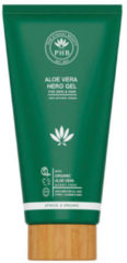 Phb Ethical Beauty Body & Hair Aloe Vera Hero Gel Alle Huidtypen/eczeem/baby 150ml