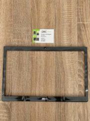 Dell LCD Bezel 097D9