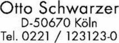 Witte Trodat vervangende stempelkussen 6/4910, blauw, dubbelpak