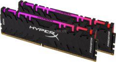 HyperX D416GB 2933-15 Predator RGB K2 KHX, Arbeitsspeicher