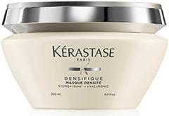 Kérastase - Densifique Masque Densité - Treatment for Fine / Thin Hair 200 ml