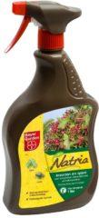 Bruine Bayer Garden Natria Insectenmiddel Spray 1 liter