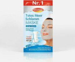 Schaebens 4003573020068 gezichtsmasker 5 ml