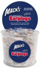Macks Safesound Ultra (200st)
