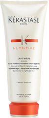 Kérastase Nutritive Lait Vital - Conditioner for Normal to Dry Hair 200 ml