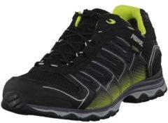 Wanderschuhe X-SO 30 GTX® mit GORE-TEX® SURROUND™ Technologie 39820 Meindl gelb/schwarz