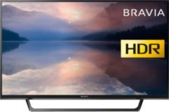 Sony LED-Fernseher BRAVIA KDL-32RE405