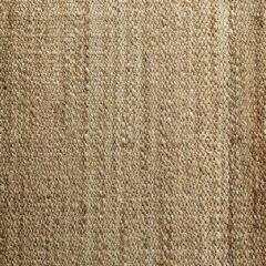 Bruine Tine K Home Tapijt - Jute - Lichtbruin - 140x200 - Tinekhome