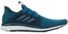 Adidas Herrenschuhe EDGE LUX W