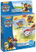 Totum Paw Patrol Strijkkralenset - Black Friday Weekenddeal!