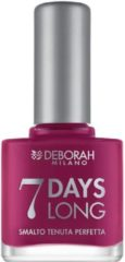 Deborah Milano 7Days - 851 - Nagellak