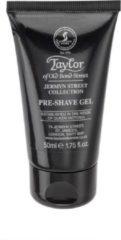 Taylor of Old Bond Street Taylor of Old Bond Str. pre shave gel Jermyn Street 50ml