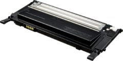 SAMSUNG CLT-P4092B toner zwart standard capacity 1.500 pagina s 2-pack 3.000 pages