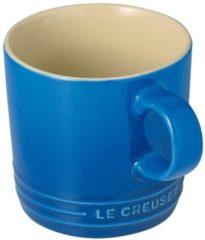 Le Creuset 70302352000002 kopje Blauw Universeel 1 stuk(s)