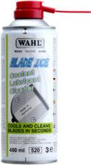 Wahl Verkoelende Reinigings Spray - Hondenvachtverzorging - 400 ml