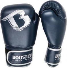 Booster (kick)bokshandschoenen BT Starter Blauw - 16oz