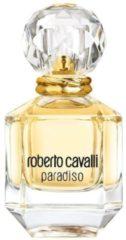 Roberto Cavalli Paradiso 50 ml - Eau de Parfum - Damesparfum