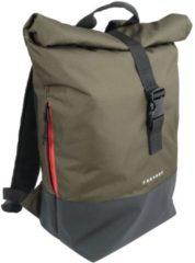 Forvert Lorenz Backpack